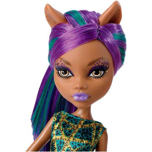 Monster-High-Dupla-Sustos-e-Maquiagem---Mattel-