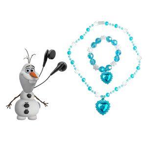 Kit-Frozen-Radio-Colar-e-Pulseira-Elsa---Candide