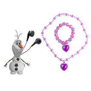 Kit-Frozen-Radio-Colar-e-Pulseira-Anna---Candide