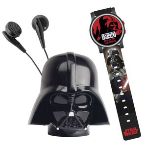 Star-Wars-Kit-Radio-e-Relogio-Darth-Vader---Candide
