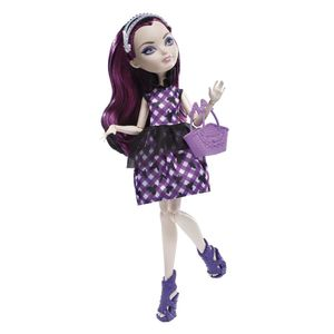 Ever-After-High-Piquenique-Encantado-Raven-Queen---Mattel-