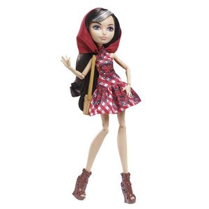 Ever-After-High-Piquenique-Encantado-Cerise-Wood---Mattel