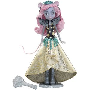 Monster-High-Boo-York-Novas-Estrelas-Mouscedes-King---Mattel-