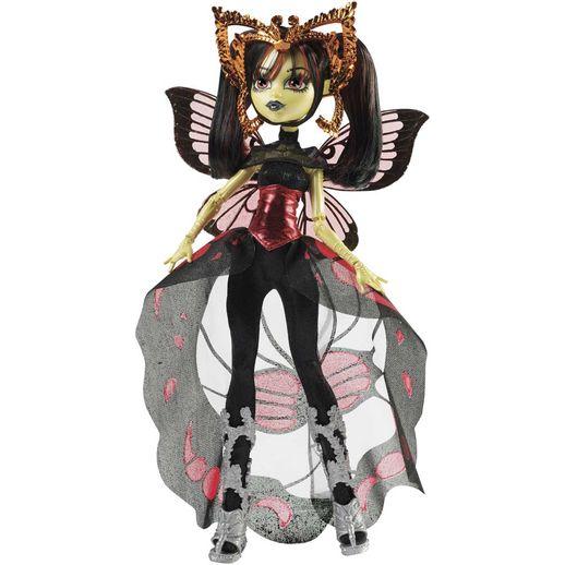 Monster-High-Boo-York-Novas-Estrelas-Goth-Moth---Mattel