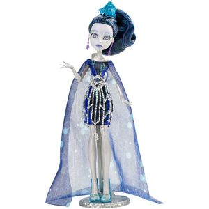Monster-High-Novas-Estrelas-em-Boo-York-Elle-Edee---Mattel-