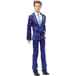 Barbie-Rock-N-Royals-Ken---Mattel-