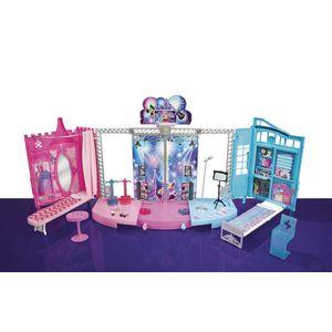 Barbie-Palco-Rock-N-Royals---Mattel