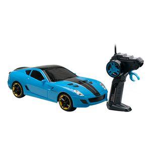 Carro-Controle-Remoto-Drill-Azul---Candide