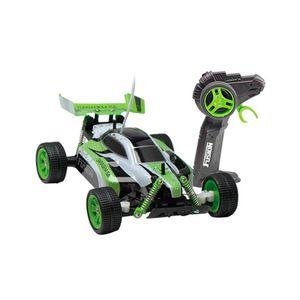 Carro-Controle-Remoto-Fusion-Verde---Candide