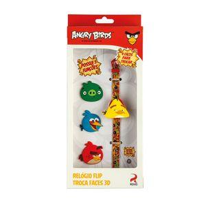 Angry-Birds-Relogio-Flip-Troca-Faces---FUN-
