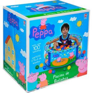 Piscina-de-bolinhas-da-Peppa---Lider