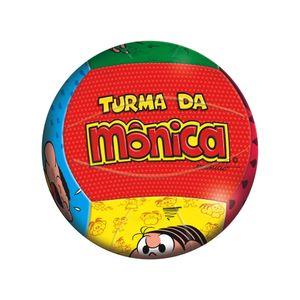 Turma-da-Monica-Bola-EVA---Lider-