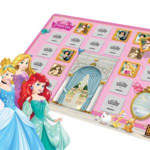 Jogo-Acha-Esconde-Princesa-Disney---Grow