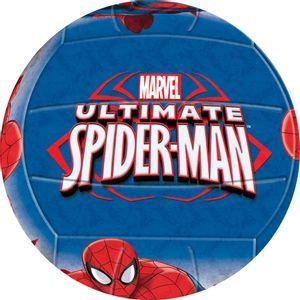 Homem-Aranha-Bola-EVA---Lider