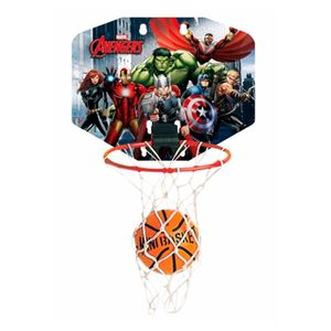 Os-Vingadores-Mini-Kit-Basquete---Xalingo