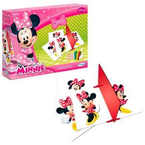 Disney-Desenhando-Minnie---Xalingo-