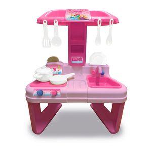 Disney-Cozinha-Princesas---Xalingo