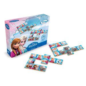 Frozen-Domino-Educativo-Disney---Xalingo