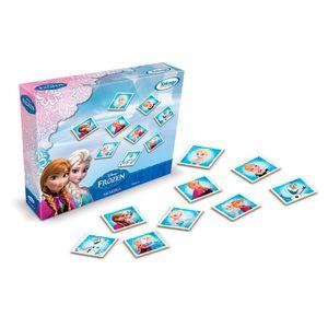 Frozen-Jogo-da-Memoria-Disney---Xalingo