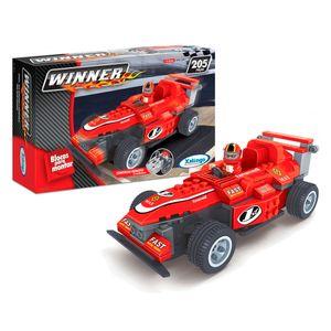 Blocos-Winner-F1-com-Controle-Remoto---Xalingo-