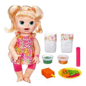 Boneca-Baby-Alive-Camomila---Hasbro