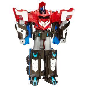 Transformers-Mega-One-Step-Optimus-Prime---Hasbro