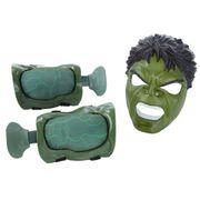 Os-Vingadores-Mascara-e-Acessorio-Hulk---Hasbro-