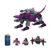 Kre-o-Transformers-Ataque-ao-Jetpack---Hasbro-