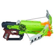 Nerf-Lanca-Dardos-Zombie-Crossfire-Bow---Hasbro--