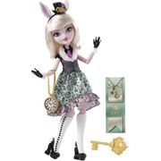 Ever-After-High-Royal-Filha-do-Coelho---Mattel-