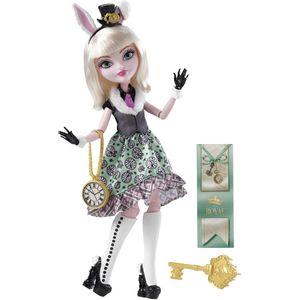Ever-After-High-Royal-Filha-do-Coelho---Mattel-
