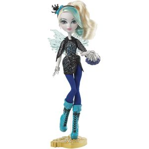 Ever-After-High-Royal-Filha-da-Fada---Mattel