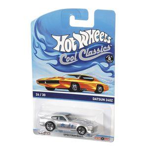 Hot-Wheels-Classicos-Datsun-24-Oz--Mattel
