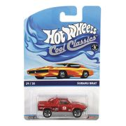 Hot-Wheels-Classicos-subaru-Brat---Mattel