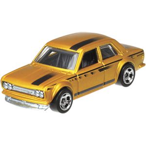 Hot-Wheels-Classicos-Datsun-Blue-Birds10---Mattel-