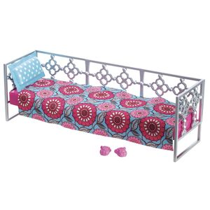 Barbie-Moveis-Basicos-Sofa-Cama---Mattel-