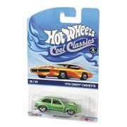 Hot-Wheels-Classicos-1976-chevy---Mattel-