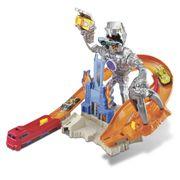 Hot-Wheels-Conjunto-Ataque-do-Carzilla---Mattel-