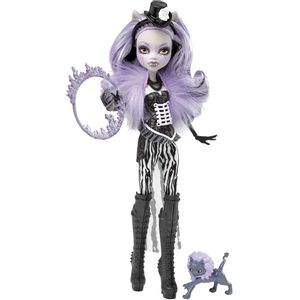 Monster-High-Boneca-Noir-Freak-Clawdeen-Wolf---Matte