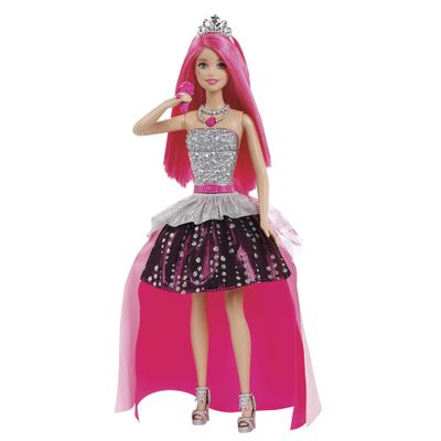 Boneca-Barbie-Rock-n-Royals---Mattel
