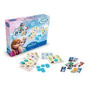Frozen-Bingo-Educativo-Disney---Xalingo