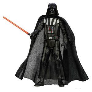 Figura-Saga-Legends-Star-Wars-Rebels-Sortidos---Hasbro-