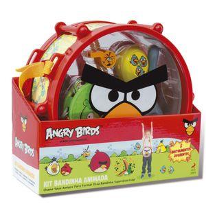 Angry-Birds-Bandinha-Animada---Fun-Divirta-se