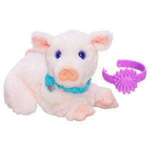 FurReal-Amigos-Recem-Nascidos-Festinha-Oink---Hasbro-
