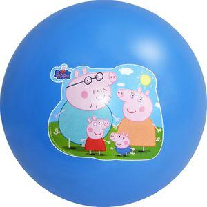 Peppa-Pig-Bola-de-Vinil-na-Caixa---Lider