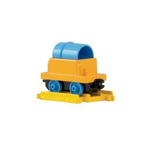 Thomas-e-seus-Amigos-Vagao-Carregamento---Mattel