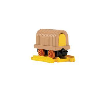 Thomas-e-seus-Amigos-Vagao-Carga-de-Fazenda---Mattel