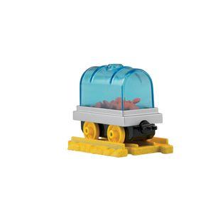 Thomas-e-seus-Amigos-Vagao-Aquario---Mattel