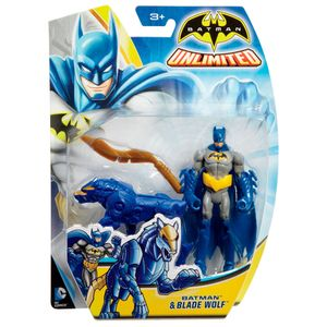 Batman-Unlimited-Batman-e-Blade-Wolf---Mattel-
