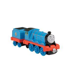 Thomas-e-seus-Amigos-Locomotiva-Gordon---Mattel-
